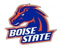 Click to enlarge image  - Boise State  - Boise