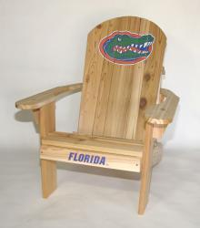 Click to enlarge image  - University of Florida - Florida